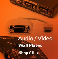 audio-video-wall-plates