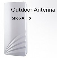 outdoor-antenna