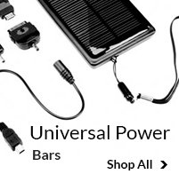 universal-power-bars