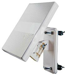 indoor-antenna