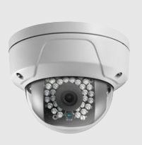 security_camera_1