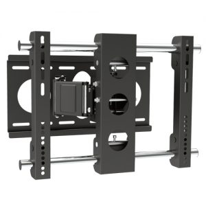 "Full motion wall brackets for 23""-42"" LCD,PDP tvs"