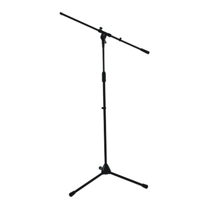 Microphone Stand GMS-03