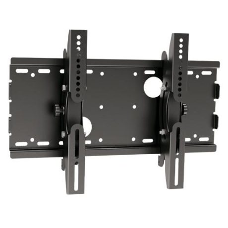 "Tilting Bracket for 23""-37"" LCD/Plasma TVs"