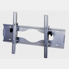 "Adjustable Wall Mount for 37""-60"" LCD/TVs"
