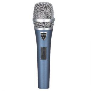 Dynamic Wired Microphone 211