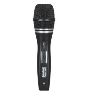 Dynamic Wired Microphone 235