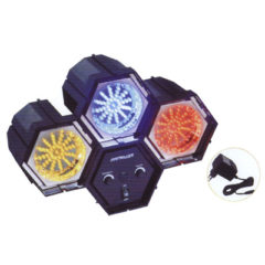 Disco Light DRB-702