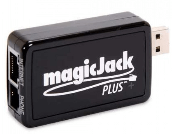 Magicjack plus wifi slot play free casino games free slots