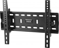 "Ultra-Slim Adjustable Tilting mount for 22""-42"" LCD/LED/Plasma"