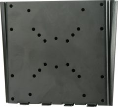 "Low Profile mount for 15""-32"" LCD/LED/Plasma"