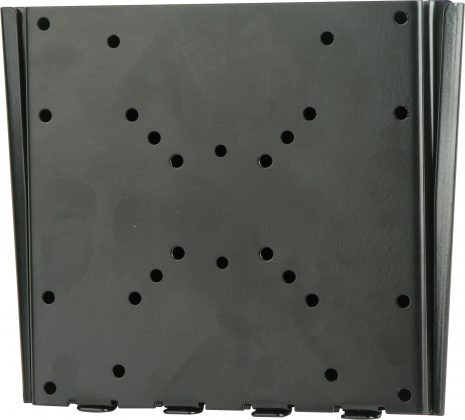 """Low Profile mount for 15""""-32"""" LCD/LED/Plasma"""