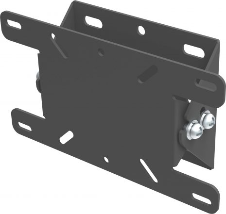 "Low Profile mount for 15""-32"" LCD/LED"