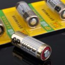 lithium-battery-cells-and-chargers
