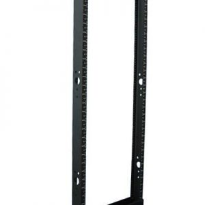 Network Steel 2 Post Rack - Width600mm X