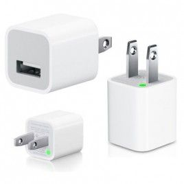 iphone-chargers