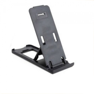 Portable Universal folding Stand Holder For Android Tablet PC/Mobile phone