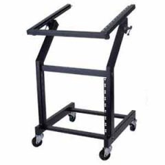 Music Stand DJ Mixer Rack Series - 701