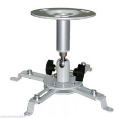 ceiling projector mount