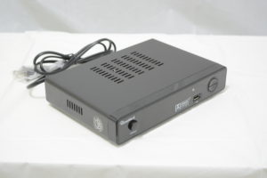 internet tv box 1