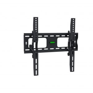 TV Titling Wall Mount