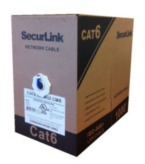 securlink cat6