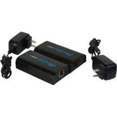 Ethernet HDMI EXTENDER
