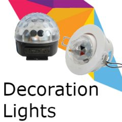 Decoration Lights