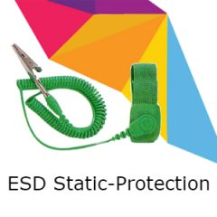 ESD Static Protection