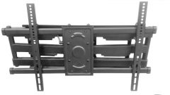 brateck full motion wall mount
