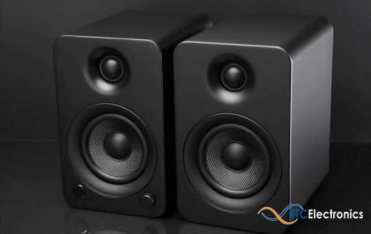 Key Factors to Consider When Buying a Subwoofer