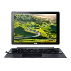 Acer Aspire Switch Alpha