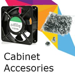 Cabinet Accesories